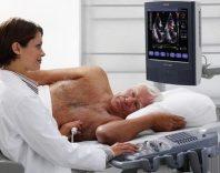 Аортальный стеноз сердца: причины, симптомы и лечение