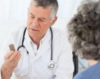 Амилоидоз почек: диагностика, признаки и лечение