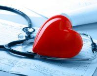 Способы лечения мерцательной аритмии сердца