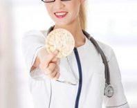 Рефлюкс-эзофагит пищевода: причины, симптомы и лечение