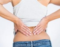Заболевание почек гидронефроз: причины, симптомы и лечение