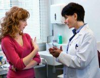 Заболевание уретрит: причины, симптомы и лечение