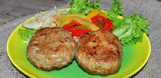 Рецепты блюд при псориазе