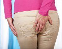 Парапроктит прямой кишки: методы лечения