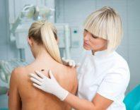 Базалиома кожи: диагностика и методы лечения