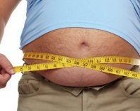 Жировой гепатоз печени: причины, признаки и лечение