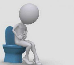Анальная трещина: причины появления, симптомы и лечение