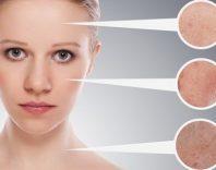 Аллергические заболевания кожи у детей и взрослых