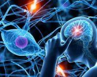 Неврологические синдромы: причины, симптомы и лечение