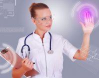 Основные методы диагностики неврологических заболеваний
