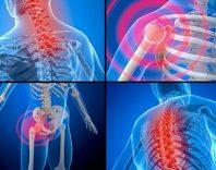 Заболевания периферической нервной системы человека