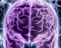 Поражения нервной системы при воздействии физических факторов
