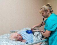 Основные стандарты лечения больных с неврологическими синдромами