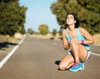 Судороги в мышцах ног: причины, лечение и профилактика
