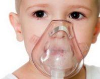 Отек Квинке и крапивница у детей: неотложная помощь и симптомы