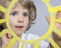 Тепловой и солнечный удар у ребенка: основные симптомы и лечение