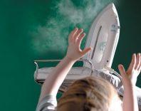 Термические ожоги у детей: степени, симптомы и лечение