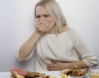 Острый и хронический гастрит – все аспекты болезни