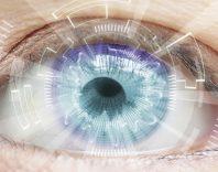 Глаукома глаз: виды, признаки и лечение